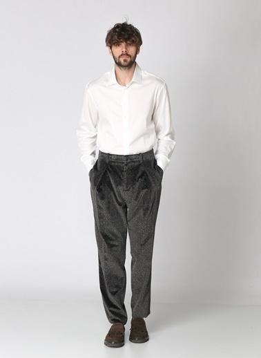 Giorgio Armani Gömlek Renkli